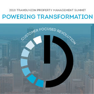 Image for TransUnion Property Management Summit Overview