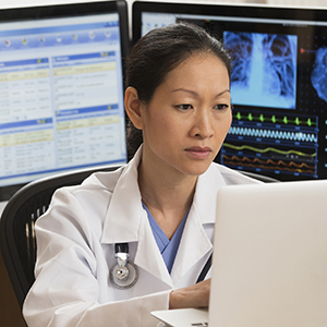 Medicare Claims Coding: Three Strategies for Managing the Post-ICD-10 Revenue Cycle