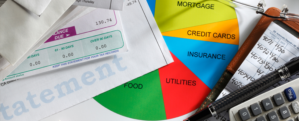 remove inaccurate late payment from credit report